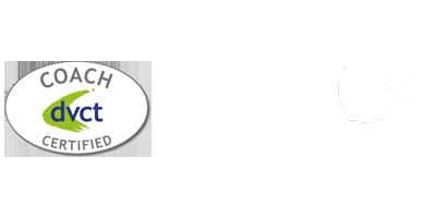 icf logos